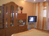 Квартиры посуточно в Белой Церкви, ул. Дачная, 37, 220 грн./сутки