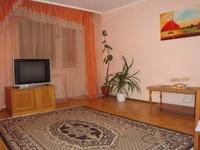 Квартиры посуточно в Хмельницком, ул. Соборная, 43, 300 грн./сутки