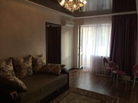 Квартиры посуточно в Харькове, ул. Шекспира, 4, 450 грн./сутки