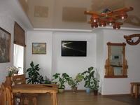 Квартиры посуточно в Чернигове, ул. Малясова, 19, 350 грн./сутки