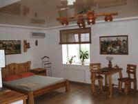 Квартиры посуточно в Чернигове, ул. Малясова, 19, 300 грн./сутки