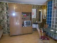 Квартиры посуточно в Одессе, ул. Генуэзская, 20, 250 грн./сутки
