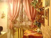 Квартиры посуточно в Севастополе, пр-т Гагарина, 6-А, 335 грн./сутки