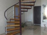 Квартиры посуточно в Севастополе, ул. Астана Кесаева, 1, 550 грн./сутки