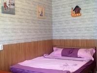 Квартиры посуточно в Евпатории, ул. Санаторская, 18, 100 грн./сутки