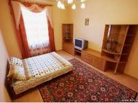 Квартиры посуточно в Львове, ул. Степана Бандеры, 83, 150 грн./сутки