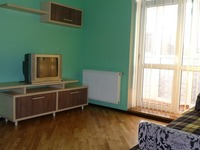 Квартиры посуточно в Ивано-Франковске, ул. Железнодорожная, 8, 250 грн./сутки