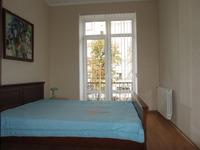 Квартиры посуточно в Чернигове, ул. Магистратская, 4, 250 грн./сутки