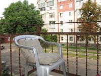 Квартиры посуточно в Чернигове, ул. Магистратская, 4, 270 грн./сутки