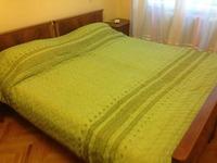 Квартиры посуточно в Одессе, пер. Светлый, 7, 450 грн./сутки