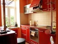 Квартиры посуточно в Львове, ул. Озаркевича, 12, 270 грн./сутки