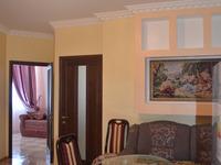 Квартиры посуточно в Одессе, ул. Среднефонтанская, 19В, 1000 грн./сутки