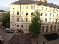 Квартиры посуточно в Львове, пл. Рынок, 29, 350 грн./сутки