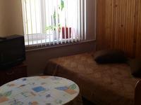 Квартиры посуточно в Одессе, ул. Курчатова, 15, 150 грн./сутки