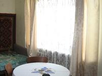 Квартиры посуточно в Евпатории, ул. Демышева, 110, 250 грн./сутки