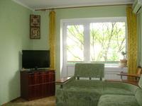 Квартиры посуточно в Евпатории, ул. Фрунзе, 44, 180 грн./сутки