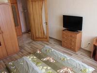 Квартиры посуточно в Ровно, ул. Буковинская, 3, 350 грн./сутки