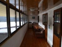 Квартиры посуточно в Каменце-Подольском, наб. Белоновецкая, 75, 50 грн./сутки