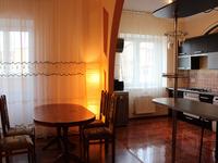 Квартиры посуточно в Ровно, ул. Буковинська, 3, 350 грн./сутки