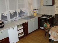 Квартиры посуточно в Одессе, 2-ая линия Люстдорфской Дороги, 13, 200 грн./сутки