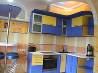 Квартиры посуточно в Одессе, ул. Балковская, 22а, 450 грн./сутки