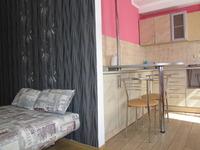 Квартиры посуточно в Чернигове, пр-т Мира, 47, 220 грн./сутки
