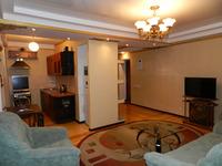Квартиры посуточно в Запорожье, б-р Центральный, 3, 340 грн./сутки