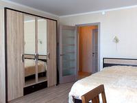 Квартиры посуточно в Одессе, пер. Светлый, 14, 450 грн./сутки