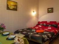 Квартиры посуточно в Мариуполе, пр-т Металлургов, 35, 350 грн./сутки