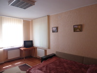Квартиры посуточно в Виннице, ул. Володарского, 43, 180 грн./сутки