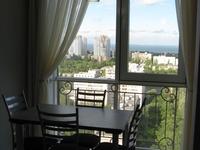 Квартиры посуточно в Одессе, ул. Говорова, 10, 300 грн./сутки