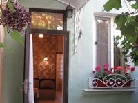 Квартиры посуточно в Одессе, ул. Бригадная, 29а, 400 грн./сутки