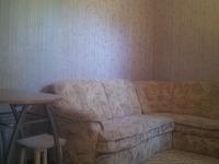 Квартиры посуточно в Одессе, ул. Пантелеймоновская, 14, 150 грн./сутки