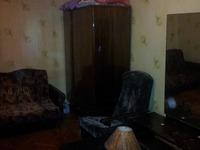 Квартиры посуточно в Одессе, ул. Канатная, 91, 210 грн./сутки