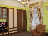 Квартиры посуточно в Львове, ул. Балабана, 2, 250 грн./сутки
