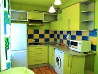 Квартиры посуточно в Донецке, ул. Тренева, 1а, 150 грн./сутки