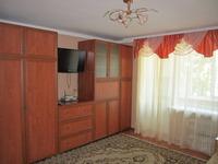 Квартиры посуточно в Виннице, ул. Келецкая, 12А, 250 грн./сутки