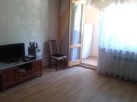 Квартиры посуточно в Севастополе, пр-т Героев Сталинграда, 39, 500 грн./сутки