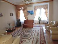 Квартиры посуточно в Одессе, ул. Дерибасовская, 31, 800 грн./сутки