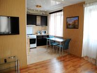 Квартиры посуточно в Донецке, ул. Университетская, 7а, 220 грн./сутки