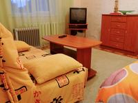Квартиры посуточно в Донецке, ул. Челюскинцев, 117, 140 грн./сутки