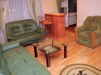 Квартиры посуточно в Донецке, пр-т Ильича, 8, 200 грн./сутки