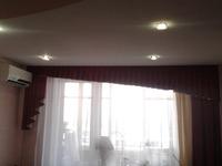 Квартиры посуточно в Севастополе, ул. Павла Корчагина, 34, 450 грн./сутки