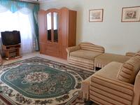 Квартиры посуточно в Виннице, пл. Гагарина, 4, 250 грн./сутки
