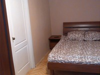 Квартиры посуточно в Тернополе, ул. Коперника, 3, 199 грн./сутки