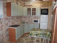 Квартиры посуточно в Одессе, пер. Канатный, 6, 300 грн./сутки