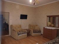 Квартиры посуточно в Одессе, пер. Канатный, 6, 250 грн./сутки