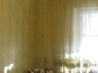 Квартиры посуточно в Одессе, ул. Старопортофранковская, 12, 500 грн./сутки