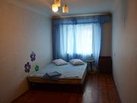 Квартиры посуточно в Полтаве, ул. Калинина, 26, 200 грн./сутки