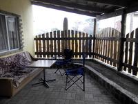 Квартиры посуточно в Мариуполе, ул. Седова, 47 б, 35 грн./сутки